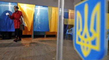 Сергей Кривонос янсл кандидатуру с выборов президента Украины - фото 1