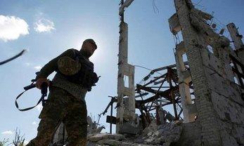 В Минске снова договорились о перемирии - фото 1
