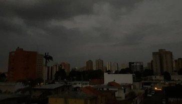 В Венесуэле без электричества умирают люди - фото 1