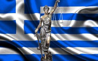 Греция признала задерживаемых на свое территории украинских моряков невиновными - фото 1