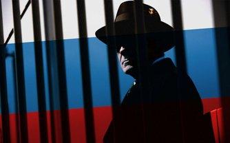 Шпионы ГРУ распространили более 12 тысяч фейковых новостей в соцсетях - фото 1