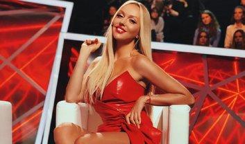 Оля Полякова считает, что в РФ у артистов больше уважения друг к другу - фото 1