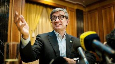 Тарута поддежит Тимошенко? - фото 1