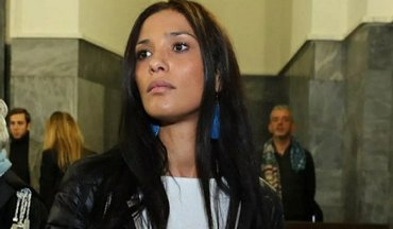 Умерла свидетельница по делу сутенера Берлускони - фото 1