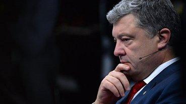 У Порошенко рассказали о его маленькой зарплате и щедрой душе - фото 1