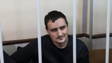 Василию Сороке провели операцию - фото 1