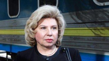 Москалькова намерена устраивать провокации на суде по делу Вышинского - фото 1
