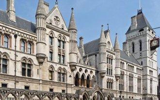 Лондонский суд решил не дать русским сберечь активы - фото 1