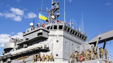 Предприятие «Укроборонпрома» потеряет десятки миллионов - фото 1