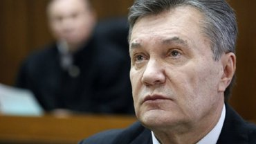 Канада продлила санкции против Януковича и его помощничков - фото 1