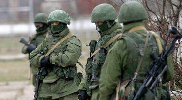 Российские актеры продолжают незаконно гастролировать в Крыму - фото 1