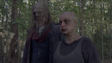 Ходячие мертвецы 9 сезон 15 серия: обзор - фото 1