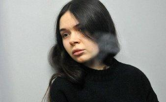 Зайцева обжаловала приговор суда - фото 1