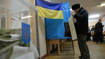 Русские собираются не признать результаты предстоящих выборов в Украине - фото 1