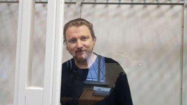 Суд вынес первый приговор по делу Петрова. Сам политтехнолог - на очереди - фото 1