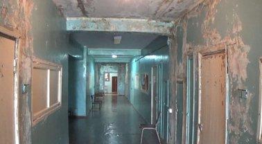 Крымские больницы мимикрируют под российские - фото 1