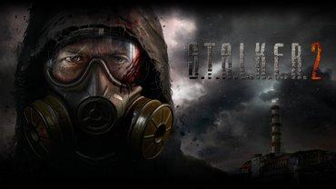 S.T.A.L.K.E.R. возвращается: разработчики опубликовали первый постер и саундтрек к игре - фото 1
