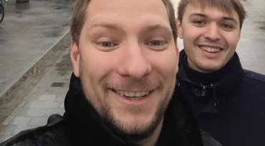 Рогозу и Жукова даже не попытаются посадить - фото 1