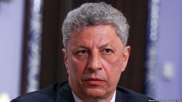 Украина запретила нерегулярные полеты в РФ - фото 1