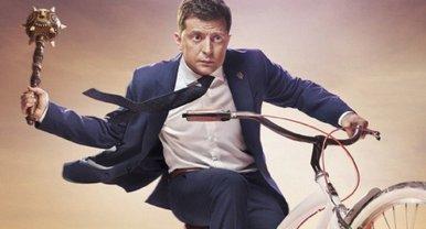 Зеленский победил: ЦИК посчитала все голоса - фото 1