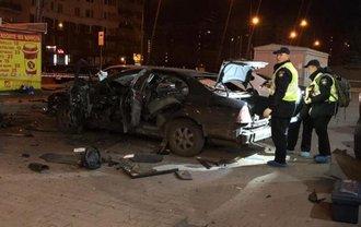 Офицера СБУ пытался убить завербованный русскими диверсант - фото 1