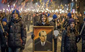Польша  опять подняла скандал из-за Бандеры - фото 1