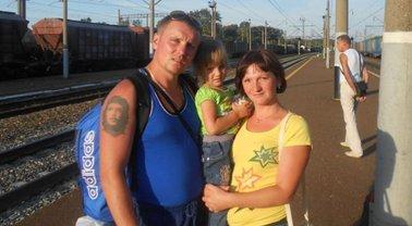 Российский контрактник погиб в Сирии и оставил жену с дочерью в нищете - фото 1