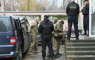 Украинские моряки в плену: в РФ признали их узниками Кремля - фото 1