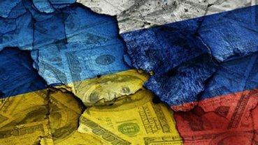 Украина ввела новые санкции против России - фото 1