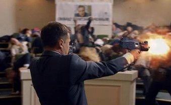 В МВД не видят зашквара в расстреле нардепов в сериале - фото 1