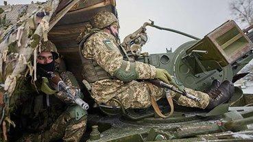 Украина отказалась от договора о стандартизации вооружений - фото 1
