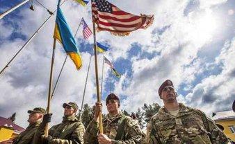 США в Украине надолго – Волкер  - фото 1