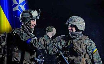 Украина должна быть в НАТО – заявление союзников  - фото 1