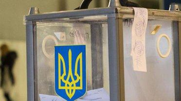 На выборах фиксируют немало нарушений - фото 1