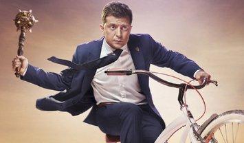 Зеленский президент: что станет с Украиной - фото 1