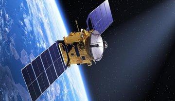 Россия вмешивается в работу спутниковых систем GPS - фото 1