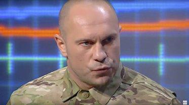 Илья Кива подаст в суд на Порошенко - фото 1