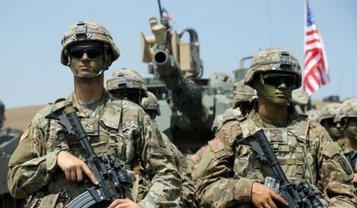 Армия США подойдет к Мексике: что происходит  - фото 1