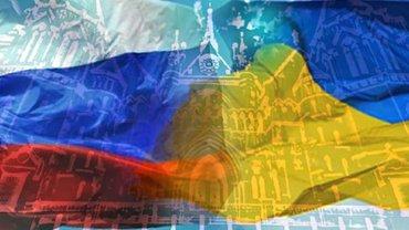 Выдача паспортов РФ в «ДНР»: реакция Украины - ФОТО - фото 1