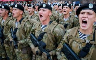 ВСУ быть: как изменится армия при Зеленском  - фото 1