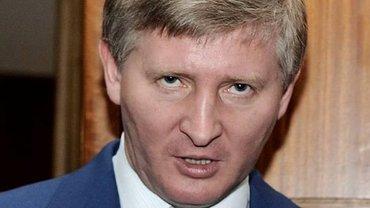 """Ахметов """"отожмет"""" ВЕСЬ рынок облэнерго:  решение принято - фото 1"""