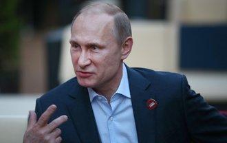Общее гражданство Украины и РФ: Путин сделал предложение  - фото 1