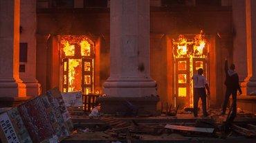 Украинское СМИ пожалело сепаров из Одессы– ФОТО  - фото 1