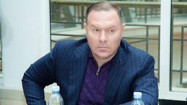 Долетался: экс-регионала арестовали в России - фото 1