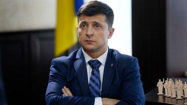 Зеленский объявил войну Порошенко - фото 1