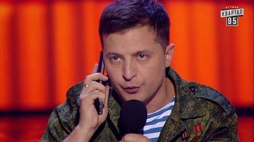 Зеленский решил участь Полторака и Климкина - фото 1