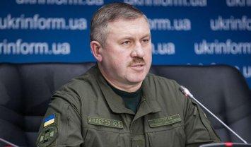 Аллерова официально подозревают в совершении преступления - фото 1