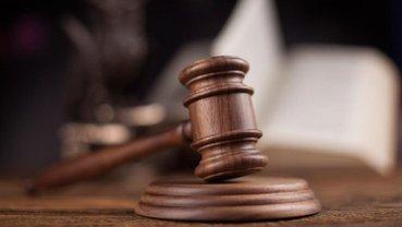 Судьи забивают на дела антикоррупционного бюро - фото 1