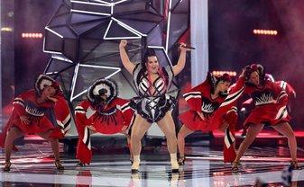 Евровидение 2019 - спешите видеть - фото 1