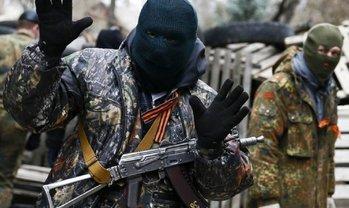 Автономия для Донбасса: украинцы ошарашили реакцией  - фото 1
